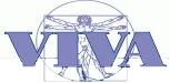 Pro Viva gGmbH - Oberhausen - Logo